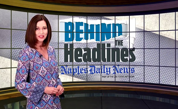 Naples Daily News: Behind the Headlines – Pure2Go